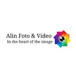 Alin S