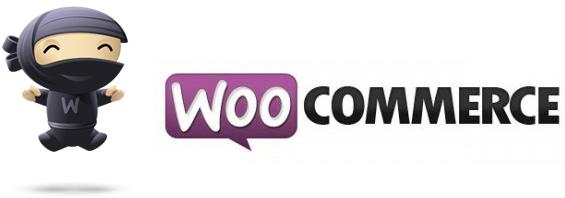 woocommerce hosting plans